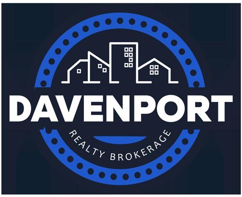 davenport-realty-brokerage